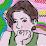 Adriana Fuentes Bayona's profile photo