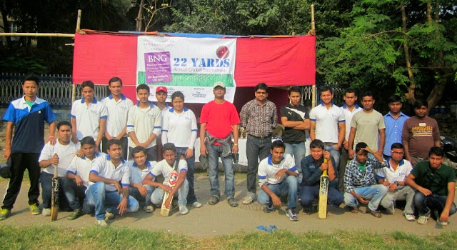 Events - Cricket%2BTournament...JPG
