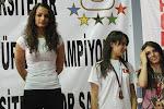02 06 Mayıs 2011 Üniversiteler Arası Muaythai Şampiyonası