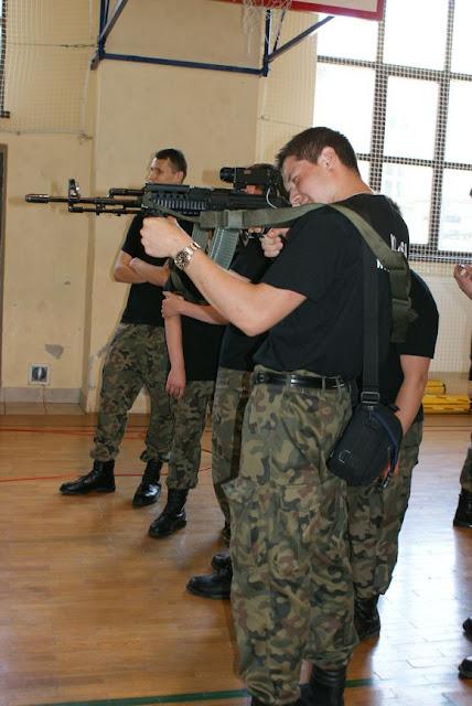 LO idzie do wojska - DSC00773_1.JPG