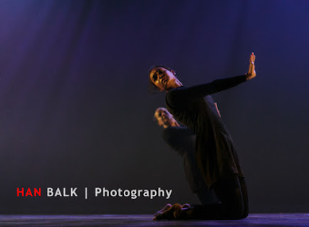 HanBalk Dance2Show 2015-6078.jpg
