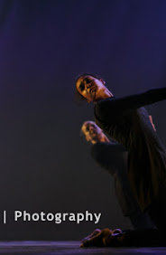 HanBalk Dance2Show 2015-6078.jpg