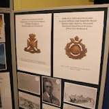 2014 11 11 IoW Remembers WWI (4)