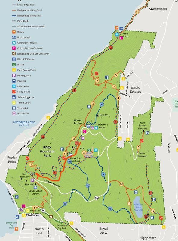 knox_mountain_park_brochure_online_final-2