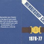 MC-76-77.jpg