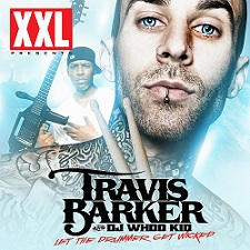 Download Travis Barker – Let The Drummer Get Wicked Baixar