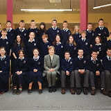 2001_class photo_Archer_2nd_year.jpg
