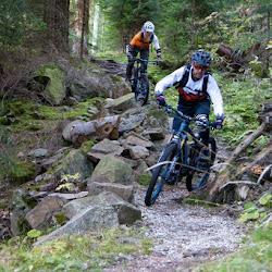 Freeridetour Gipfelkreuztour 24.10.12-1994.jpg