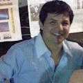 Marcos <b>William Botelho</b> - photo