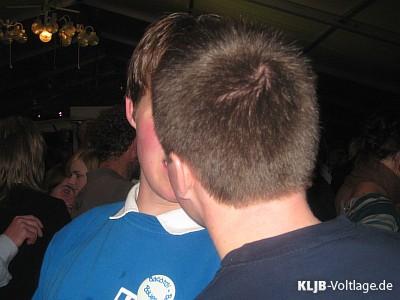 Erntedankfest 2008 Tag2 - -tn-IMG_0860-kl.jpg