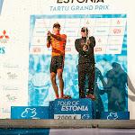2014.05.30 Tour Of Estonia - AS20140531TOE_696S.JPG