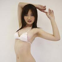 [DGC] 2008.01 - No.534 - Erika Kurosaki (黒崎えりか) 001.jpg
