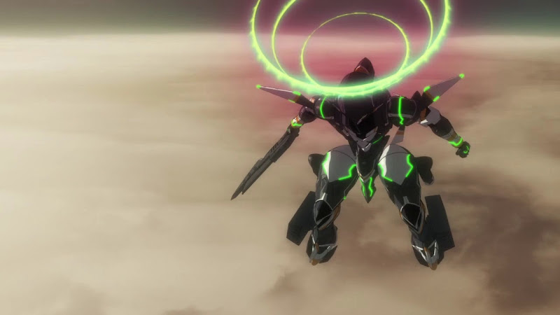 Gargantia on the Verdurous Planet - 13 [END] - gargantia13_039.jpg