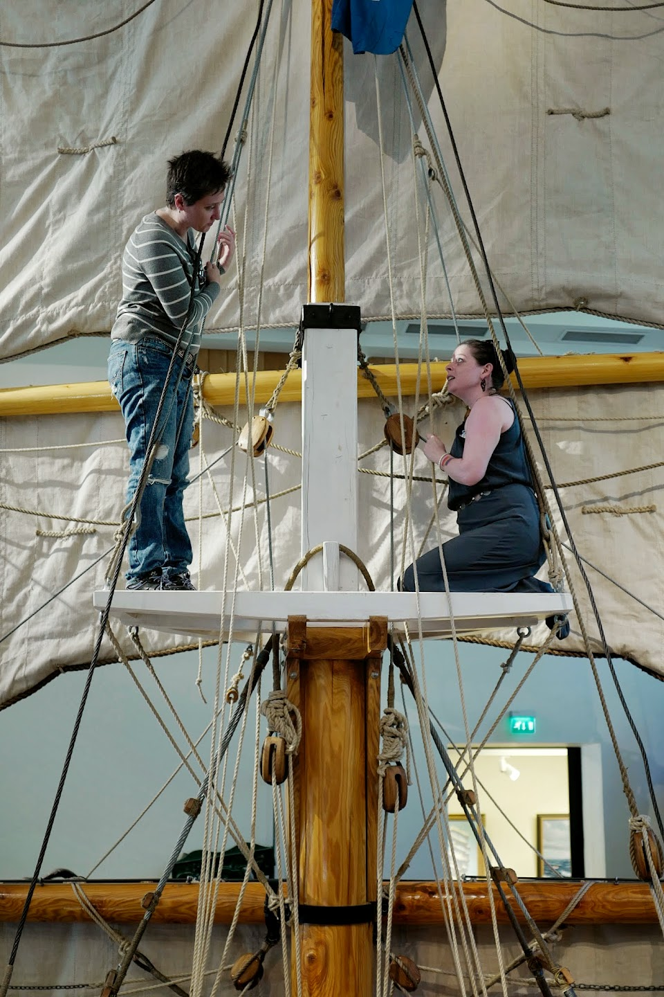 2015-06-28-goh-visit-to-aland-maritime-museum-and-pommern - L1020598.jpg