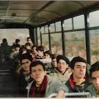 1986 - Köfteciler Kampı (19).jpg