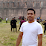 MD. Hasan's profile photo