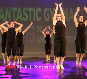Han Balk Fantastic Gymnastics 2015-8470.jpg