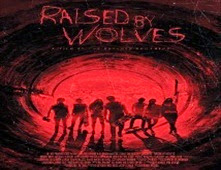 فيلم Raised by Wolves
