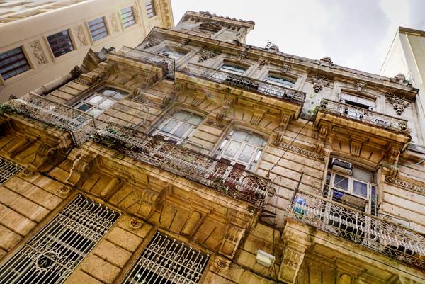 photo 201412-Havana-OldHavana-8_zpsf3joh3a6.jpg