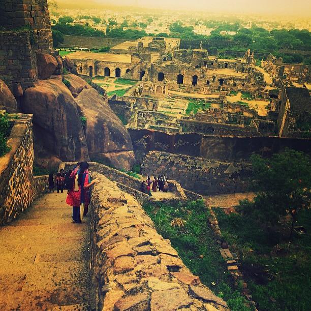 Hyderabadi Baataan - 626135f52e0d825ebff08ddc9db52769f5b3633a.jpg