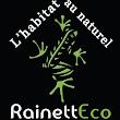 RainettEco S