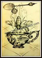 dessins de tatouage lunasol.jpg