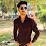 prakash madaan's profile photo