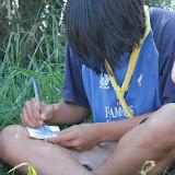 Campaments de Primavera de tot lAgrupament 2011 - _MG_2142.JPG