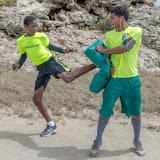 Brazil Taekwondo Interval Training Seroe Colorado Juni 20, 2015 - Interval%2BTraining%2BSeroe%2BColorado%2BJuni%2B20%252C%2B2015-36.jpg