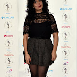 OIC - ENTSIMAGES.COM - Shappi Khorsandi at the  60th Anniversary Women of the Year Lunch & Awards 2015 in London  19th October 2015 Photo Mobis Photos/OIC 0203 174 1069