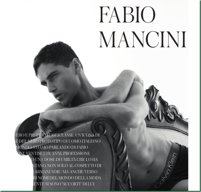fabio-mancini-for-damina-magazine-7