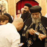 H.H Pope Tawadros II Visit (4th Album) - _MG_1823.JPG