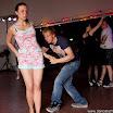 Rock and Roll Dansmarathon, danslessen en dansshows (39).JPG