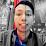 Alvin Barayang's profile photo