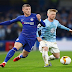 Chelsea v Malmo FF: Werner can net in Blues cruise