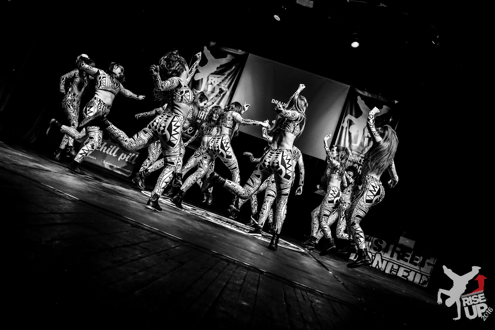SKILLZ šokėjai dalyvauja RISEUP2016 - IMG_6956.jpg
