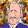 Patrick Sheeran's profile photo