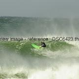 _DSC6423.thumb.jpg