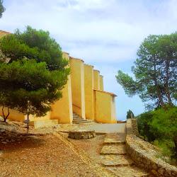 Chapelle Notre Dame des Auzils's profile photo