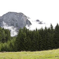 Hofer Alpl Tour 10.08.16-9825.jpg