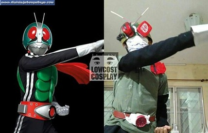 Meme-Lucu-Low-Cost-Cosplay-04