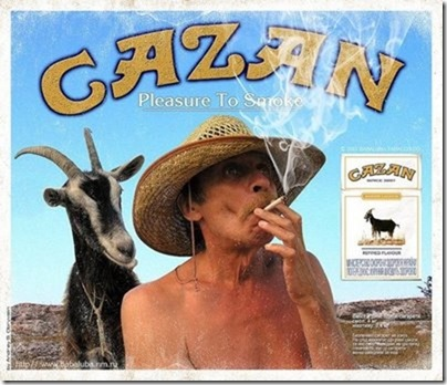 anti tabaco dia 31 mayo (28)
