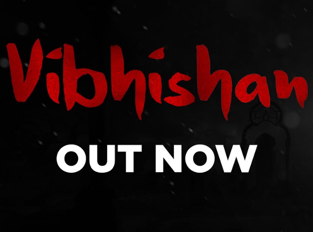 Vibhishan Lyrics - Gulzaar Chhaniwala - Download Video or MP3 Song
