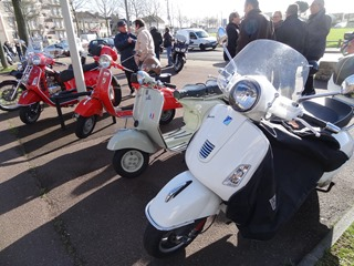 2016.02.07-014 scooters Vespa