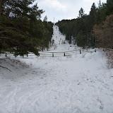 Excursió a la Neu - Molina 2013 - P1050473.JPG