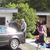 Glockenfest 2009