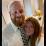 Samantha Wilson's profile photo