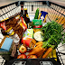 استطلاع: 11% فقط من المستهلكين في النمسا يشترون المواد الغذائية عبر الإنترنت