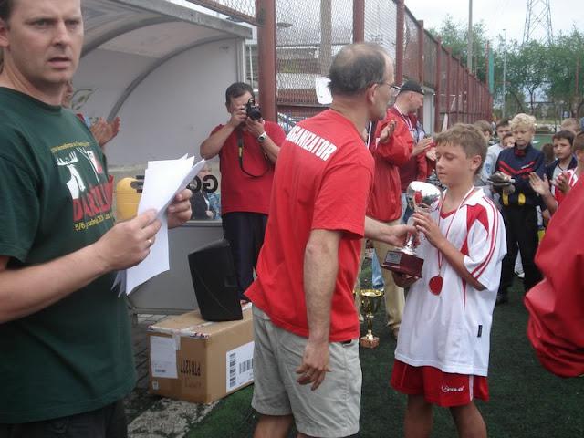 Wielki Finał Ligi Dzielnic Południowych 2010/2011 - final73.JPG