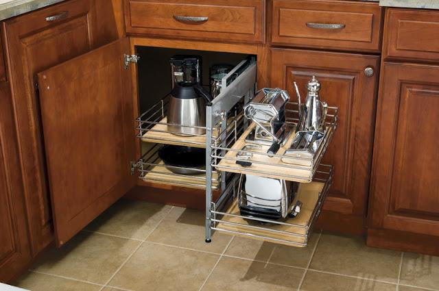 Kitchen Cabinets - photo25.jpg